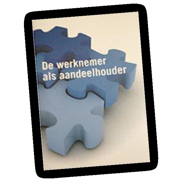 De-werknemer-als-aandeelhouder.png