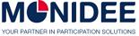 Monidee-ondertitel-logo_nieuw_2