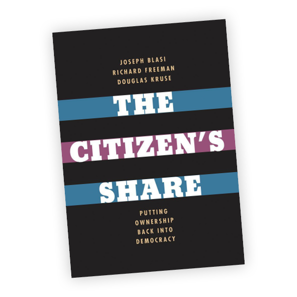 The-Citizens-Share.png